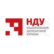 Повідомлення акціонерам через депозитарну систему України
